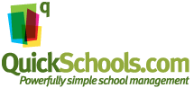 quickschool
